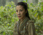 MICHELLE YEOH 25 (CROUCHING TIGER) PHOTO PRINTS OR MUGS