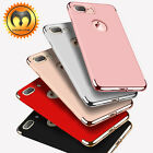 For Apple iPhone 6 6S 7/ Plus Hard Case Shockproof Ultra Thin Hybrid Back Cover