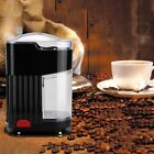 Household Electric Coffee Grinder Bean Spice Maker Grinding Machine TG cheap