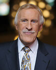 BRUCE FORSYTH 33 (TELEVISION  ENTERTAINER PHOTO PRINTS