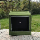 Foldable Slingshot Target Box Recycle Ammo Hunting Catapult For Practice Target