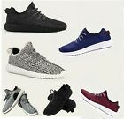 2018 Summer Mens Gym Trainers Fitness Sport Athletic Running Shoes Sneakers