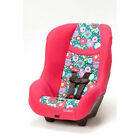 Cosco Convertible Removable Child Booster Car Seat Children Up to 40 lbs NEW