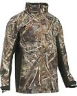 Under Armour Men's Camo Skysweeper Shell Jacket - 1275198-900
