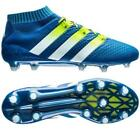 adidas Performance Ace 16.1 Primeknit FG/AG Football Boots - Worn By Many Pros