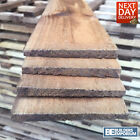 Feather Edge Boards 10 Pack Treated ALL SIZES Premium Quality