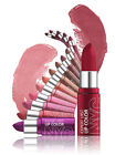 BUY 2 GET 1 FREE (Add All 3 To CART) NYC Expert Last LIp Color Lipstick (CHOOSE)
