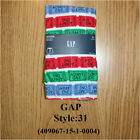 GAP,Men's Underwear,Woven Boxers.New with Tags