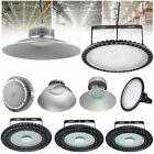 LED High Bay Light COB 70/100/150/200/250W Warehouse Commercial Industrial Lamp
