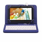 tablet pc android