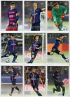 2015-16 Topps UEFA Champions League Showcase Base Card You Pick 101-200