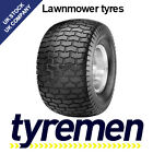 For all sizes of  Turf tyre, Lawn mower tyres, Golf cart tyres, Garden tyres,