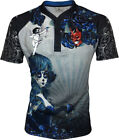 Olorun Acapulco Angels 2.0 Mens Rugby Shirt S-7XL