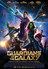 GUARDIANS OF THE GALAXY 02 (FILM POSTER) PHOTO MUGS AND PHOTO PRINTS