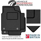 Land Rover Freelander 2 (2006-) Tailored Fitted Grey Car Mats