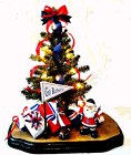 Ole Miss, Rebels, Christmas, Ornament, Christmas Tree Gift, Fan,Alumni, Football