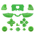 Replacement Gamepad Remote Controller Full Buttons Kit For XBOX One 3.5mm Jack
