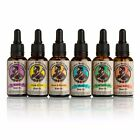 Woodsman Beard Company Ltd Beard Oil  30ml/1oz (Available in 6 Scents)
