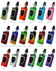 Smok Procolor Kit w/ big baby tank NEW 100% authentic, USA Seller, Fast shipping