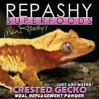 Repashy Crested Gecko Diet MRP All Sizes and Flavors