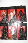 "NEW STAR WARS THE BLACK SERIES 6"" ACTION FIGURE COLLECTIBLE HASBRO TOY Assorted £11.79 GBP"