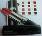 Avon Ultra Colour True Colour Lipstick assorted