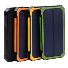 50000mAh Portable External Power Bank Battery Pack Fast Charger for Phone Device