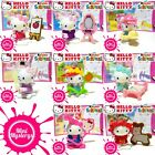 HELLO KITTY FIGURES *CHOOSE YOURS* BUY 3 GET 1 FREE! KINDER SURPRISE CAKE TOPPER