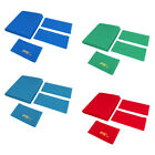 PNS900 Worsted Pool Table Cloth for 9ft Table - High Speed Billiard Cloth $160.84 AUD on eBay