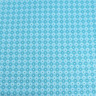 Leading+Brand+Craft+Quilting+Bunting+Cotton+Fabric+Amazing+Quality+%26+Price+FQ126