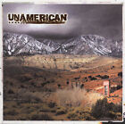 UnAmerican by UnAmerican CD 2000, Universal Distribution New Sealed!!