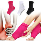 Plantar Fasciitis Sock With Arch Support Foot Care Compression Sleeve
