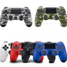 Hot Playstation 4 Dualshock 4 Wireless Bluetooth Controller For Ps4 Ps4 Pro Slim