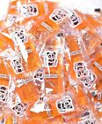 Duck Sauce Packets (50, 100, 200 count) Kari-Out Co.