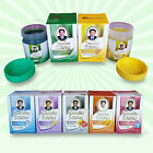 50g WANGPHROM WANG PROM Thai Balm Massage Ointment Relief Pain