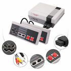 NES Mini Edition Entertainment Console Built-in 500 Classic Nintendo Retro Games