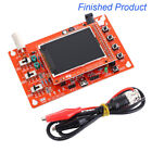"Fully Welded Assembled DSO138 2.4"" TFT Digital Oscilloscope (1Msps) Module Head"