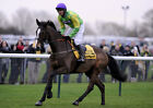 KAUTO STAR RIDDEN BY RUBY WALSH 07 (HORSE RACING) MUGS AND PHOTO PRINTS