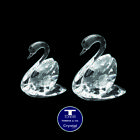 "[SPECIAL OFFER] ""Swan"" Austrian Crystal FIgurine"