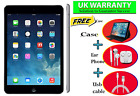 Apple iPad MINI 16GB 32GB 64GB Wi-Fi + 4G Unlocked 7.9