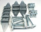 Garage Door Hinge and Roller Tune Up Kit for 10' X 7' and...