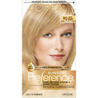 LOreal Paris Superior Preference Permanent Hair Color <br/> SALE-Spend $25 and Get 20% OFF Everything-FREE Shipping