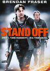 Stand Off (DVD, 2013)