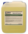 Hilway Direct Neutral Cleaner Concentrate 1.33 Gallons