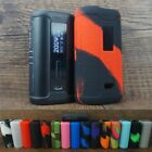 ModShield for Aspire Speeder 200W TC Silicone Case ByJojo Sleeve Skin