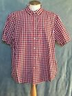 Men's Casual George Button Up Shirt - You Choose - Casual Work Shooting Hunting