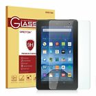 GENUINE TEMPERED GLASS FOR SAMSUNG GALAXY TAB A6 7