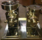 Canyon Commercial & Industrial Coffee Grinders