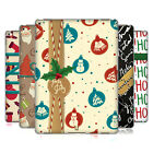 HEAD CASE DESIGNS CHRISTMAS GIFTS HARD BACK CASE FOR APPLE iPAD