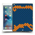 HEAD CASE DESIGNS SCALES HARD BACK CASE FOR APPLE iPAD